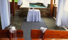 Svatební obřad 1