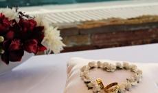 Svatební obřad 6