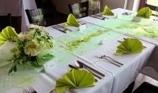Svatební tabule 2