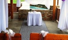 Svatební obřad 2
