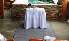 Svatební obřad 3